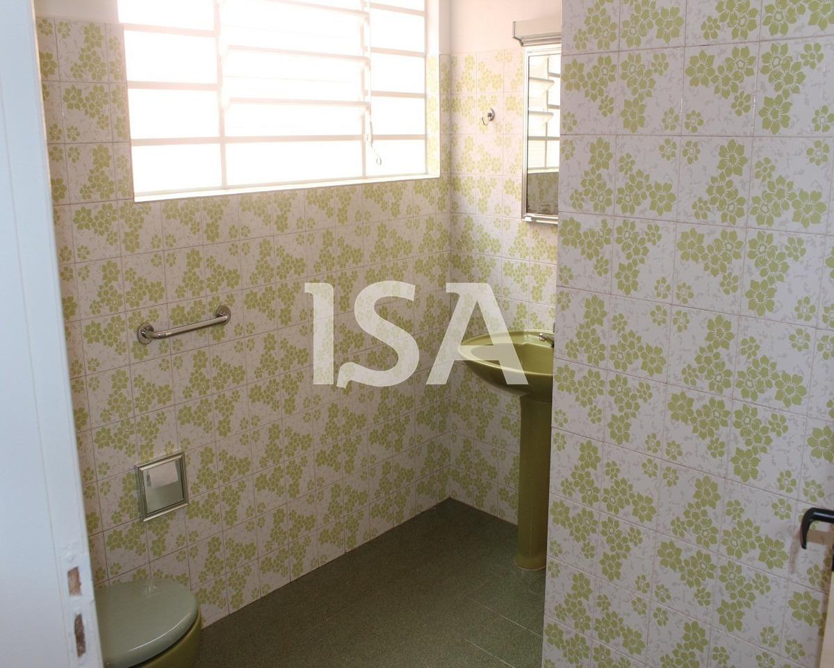 alugar casa, jardim emília, sorocaba, 03 dormitórios, sala dois ambientes, cozinha e copa, banheiro social, área de luz, lavanderia, 2 vagas cobertas - ca02769 - 34787265