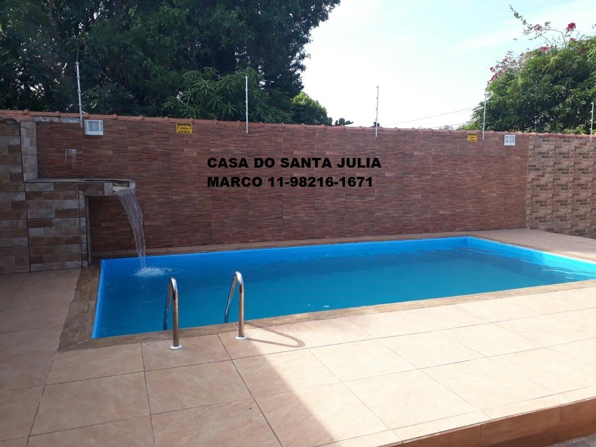 alugar casa na praia com piscina casa com piscina temporada