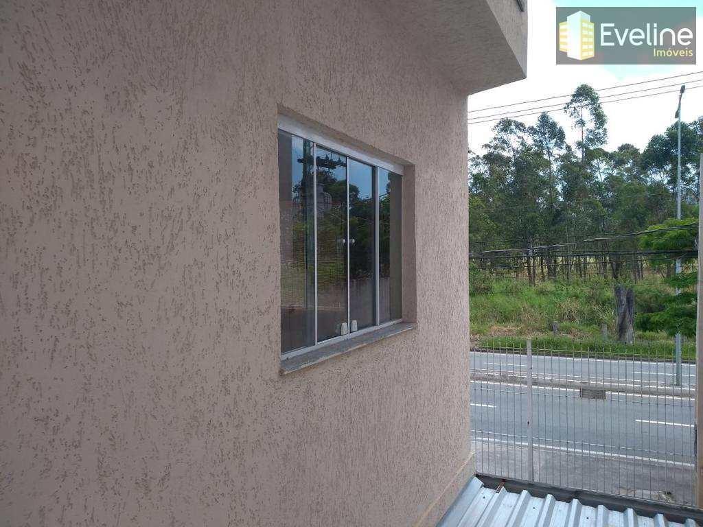alugar - galpão na vila suissa - 350m² at e 80m² ac ligue! - a1149