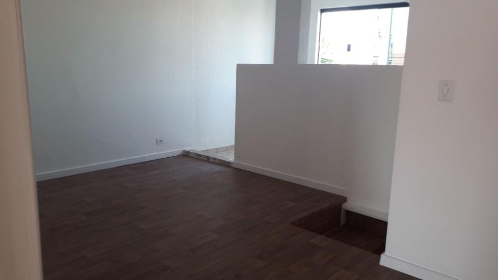 alugo 1 apartamento 95m2 - hortolândia - sp