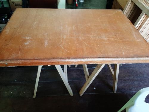 alugo 15 mesas 6 lugares