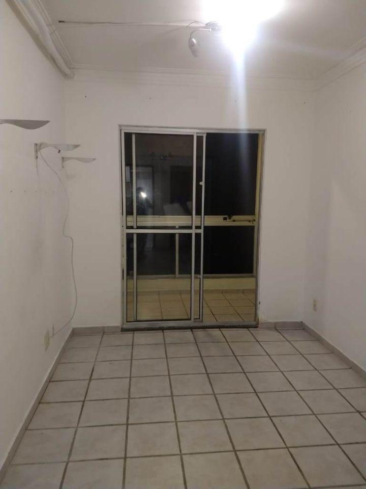 alugo 3 quartos com suite em jardim camburi. - 2001274