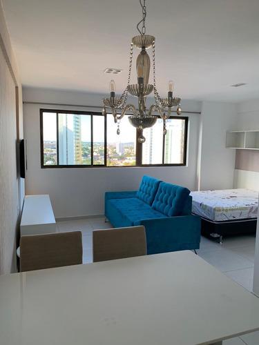 alugo apartamento 1 quarto mobiliado nos aflitos