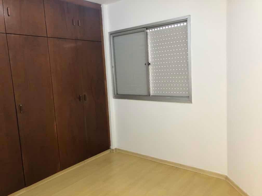 alugo apartamento 55 m freguesia do ó