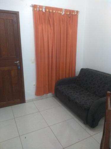 alugo apartamento de um dormitório