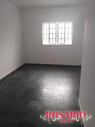 alugo apartamento definitivo no bairro ipiranguinha - ld206