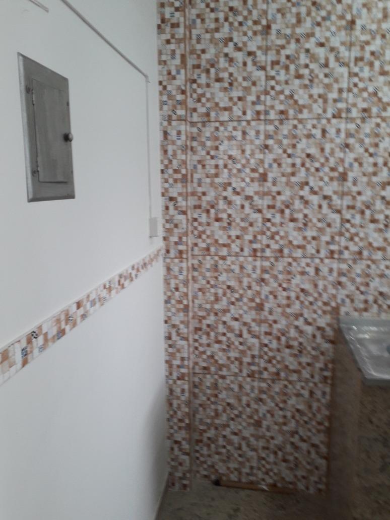alugo apartamento do engenho de dentro rj