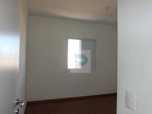 alugo apartamento em cesar de souza em mogi das cruzes - ap0136