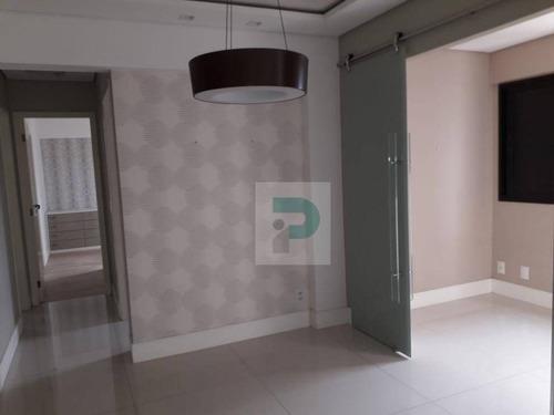 alugo apartamento no centro de mogi das cruzes - ap0243