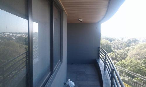 alugo apartamento no condomínio portal da cidade  - 32272