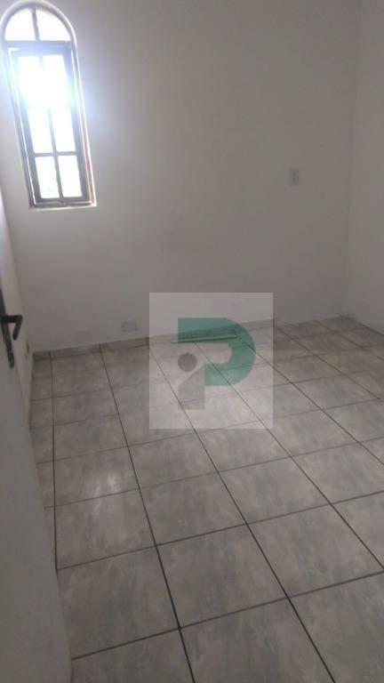 alugo apartamento no jardim layr em mogi das cruzes - ap0224