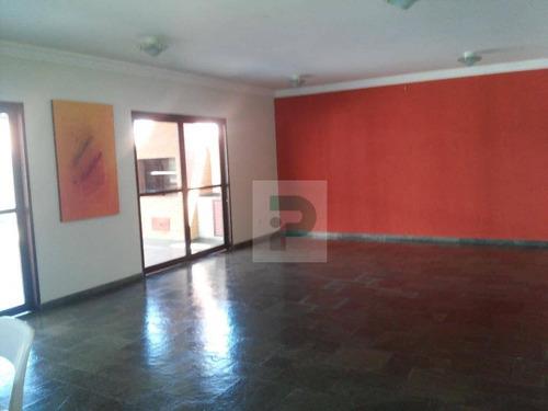 alugo apartamento no parque santana em mogi das cruzes - ap0050