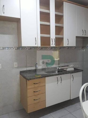 alugo apartamento no rodeio em mogi das cruzes - ap0221