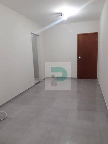alugo apartamento no socorro em mogi das cruzes - ap0222