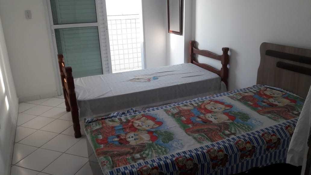 alugo apartamento para temporada em frente a praia mongaguá