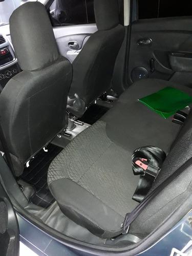 alugo carro para motoristas uber