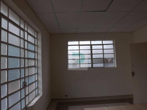 alugo casa comercial no centro em mogi das cruzes - ca0117