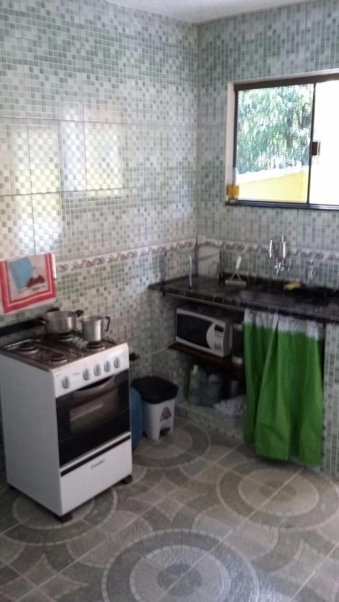 alugo casa cond 2 suítes araruama rjo com piscina diaria