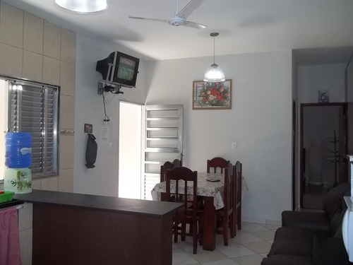 alugo casa de praia- temporada- ilha comprida/ sp- r$201/dia