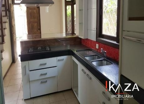 alugo casa em condomínio fechado no porta da lagoa -floripa - 3829
