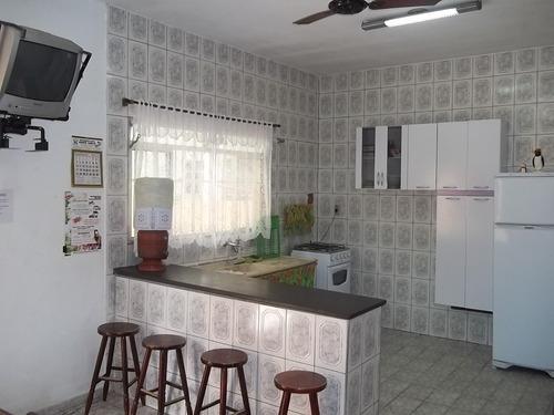 alugo casa na praia- temporada- ilha comprida/ sp- r$200/dia