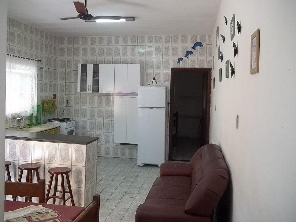 alugo casa na praia- temporada- ilha comprida/ sp- r$220/dia
