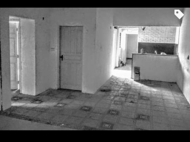alugo casa sbc
