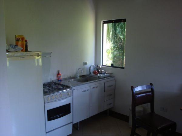 alugo casas flats e suites em praia entre ubatuba e paraty