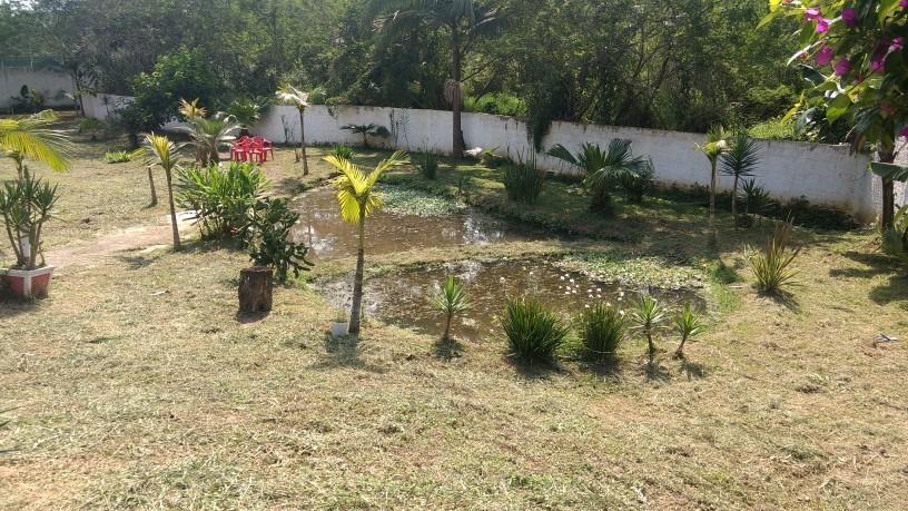 alugo chacara itapecerica da serra para moradia  ( 4193