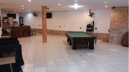 alugo espaço para festa infantis e adultos e happy hour