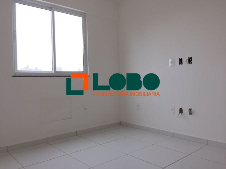 alugo excelente apartamento, prédio com elevador - 118