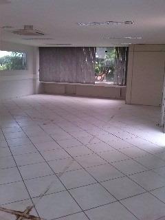 alugo excelente sala comercial com 212 m² dividido em 4 salas, todas com ar condicionado, no centro de osasco, região privilegiada dispondo de farto transporte devido a localizar-s - sa00012 - 2968627