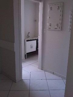 alugo excelente sala comercial com 212 m² dividido em 4 salas, todas com ar condicionado, no centro de osasco, região privilegiada dispondo de farto transporte devido a localizar-s - sa00099 - 342053