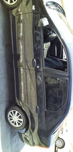 alugo logam para uber 2010