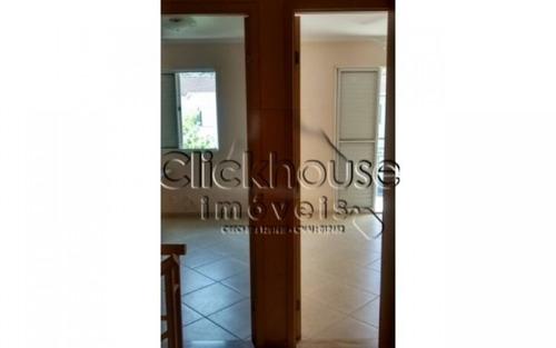 alugo ou vendo casa em condomínio