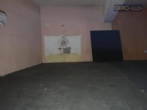 alugo - pq,mooca - excelente localização - 84,5 m² - sl0138