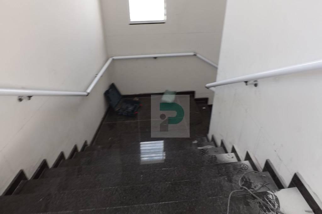alugo prédio comercial em cesar de souza em mogi das cruzes - pr0008