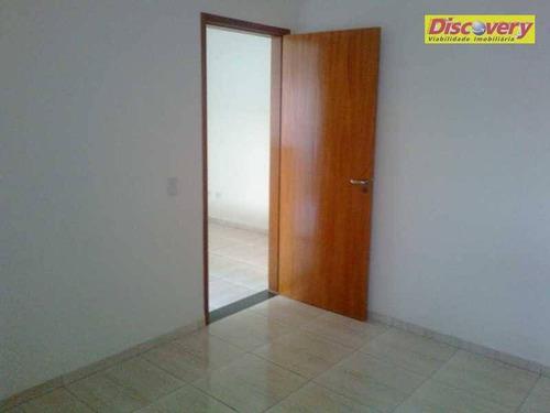 alugo: sala av. guarulhos - sa0005