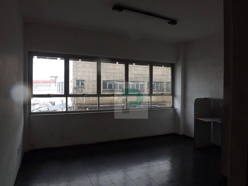 alugo sala comercial no alto ipiranga em mogi das cruzes - sa0043