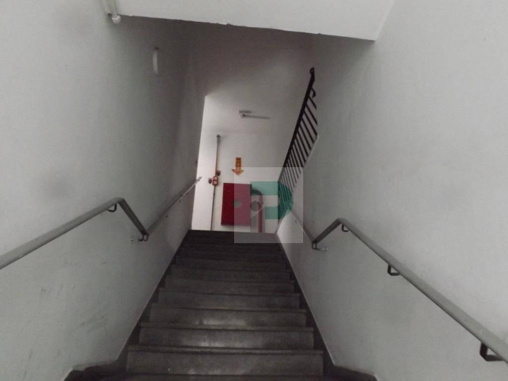 alugo sala comercial no alto ipiranga em mogi das cruzes - sa0044
