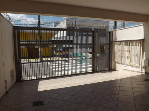 alugo sala comercial no centro de mogi  das cruzes - sa0011