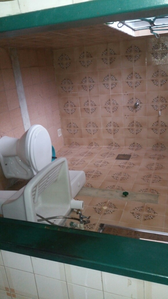 alugo sala no calçadão de nilópolis n°66 c 04 ap101 1°andar