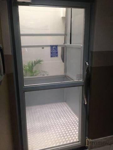 alugo! sala para consultório na 13 de julho - instituo saint germain - sa0011