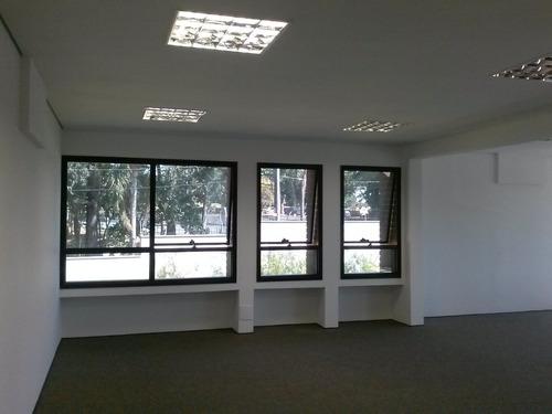alugo salas comerciais de 41,15 m ² - cotia - renato 63560