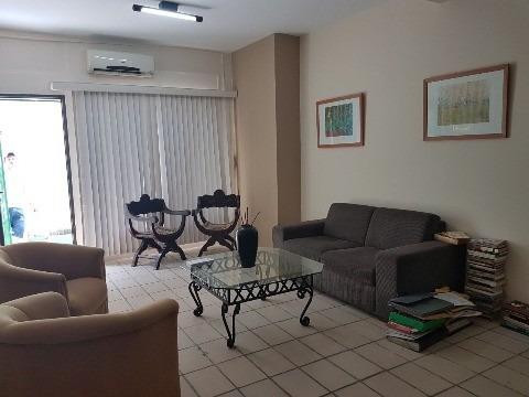 alugo salas comerciais no centro de manaus - amazonas  ideal para estabelecimentos como hostel!  - dentro de vila - 10 salas comerciais  - cada sala com 36 m2 - excelente localizaç - sa00109 - 320722