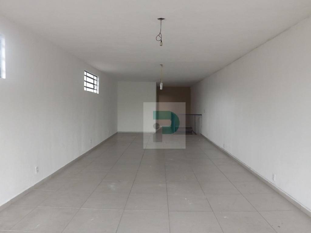 alugo salão comercial no centro de mogi das cruzes - sl0053