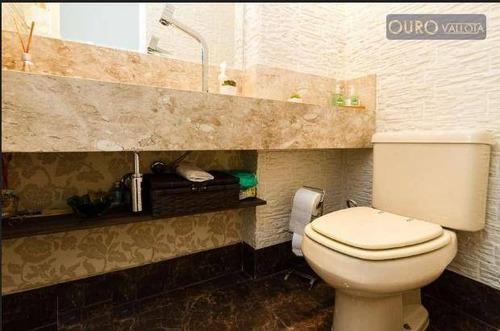 alugo /vendo - apartamento - varanda gourmet - 3 dorm - 1 suíte - 2 vagas - ap1346
