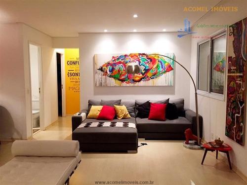 alugue apartamento apartamento