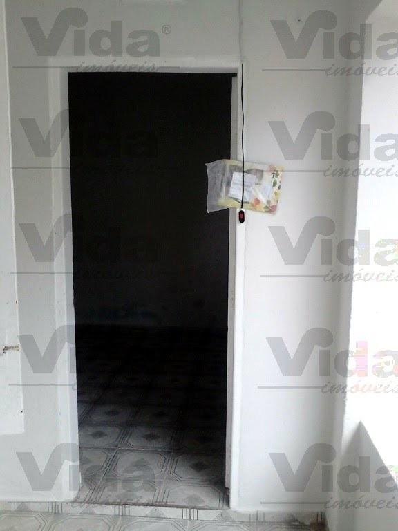 alugue apartamento em jardim veloso  -  osasco - 30917