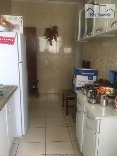 alugue apartamentos apartamentos